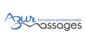 logo-azur-massage