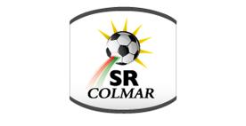logo-sr-colmar