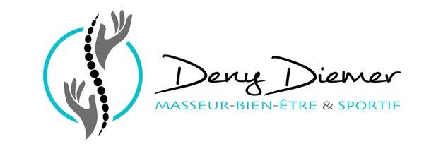 Deny Diemer